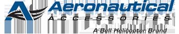 Aeronautical Accessories Inc.