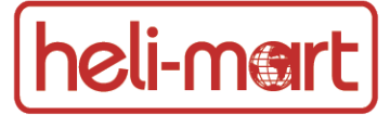 Heli-Mart
