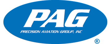 Precision Aviation Group